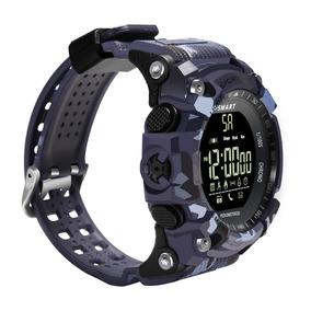 ddafe337411 Relogio Salco Ips Masculino Atlantis Invicta - Relógios De Pulso no ...