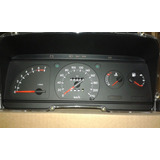 Instrumental Escort 90 Al 94 Motor Audi Okm Legitimo Ford