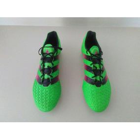 huge selection of 76a3b a790f Tachones adidas Ace 16.1 Fg.