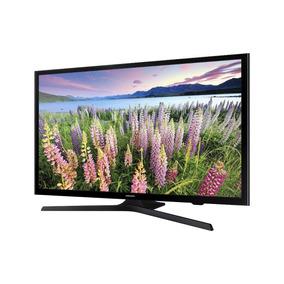 Televisor Samsung 43 Pulg Fhd
