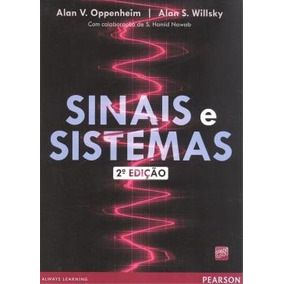 SINAIS E SISTEMAS OPPENHEIM EPUB DOWNLOAD