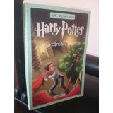 libro belma charming