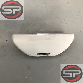 3f131d503cb92 Porta Óculos Golf Original Volkswagen Carros - Acessórios para ...