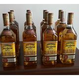 Tequila Jose Cuervo Dorado Botella X 750 Ml $42.000 Original