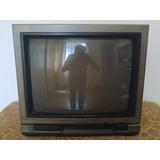 Television Hitachi Columbia Ht-2175m