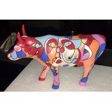 Cow Parade Originales!!!!