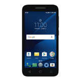 Celular Android Alcatel Ideal Xcite 4g Lte 12 Cuotas. Bde