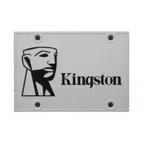 Ssd 240gb Kingston V400 Sataiii 2.5