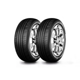 Kit 2 Neumatico Continental 205/65 R15 Power Contact