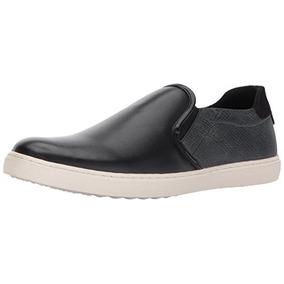 Steve Madden Hombres Riptide Zapatos 9 M US Hombres OJl92l7Cb