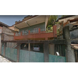 Casa Em Barra Do Piraí, Aceitamos Financiamento Pela Caixa