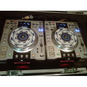 Denon 3500 Impecables