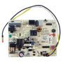 Placa Potência Ar Condicionado Split Electrolux Ti07r Ti09r