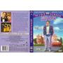 Dvd Original Destino Em Dose Dupla (belushi/ Caine)