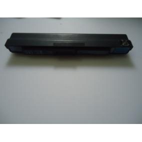 Pila Usada Para Laptop Bateria Acer 1410