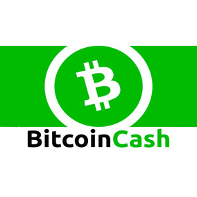 1 bitcoin cash moedas virtuais no mercado livre brasil 1 bitcoin cash a verdadeira bitcoin muito mais barato ccuart Gallery