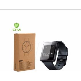 2x1 Mica Smartwatch Lg W100 Envio Incluido!!!!!