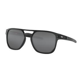 Óculos Oakley Antix Polarized Preto Fosco De Sol Juliet - Óculos em ... d6556f4ca5