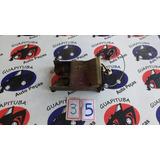 Gancho Da Fechadura Suporte Roda Estepe Ford Ka Original
