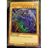 Yugioh Dark Magician Mvp1-en054 Ultra Rare Nuevo