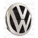 Emblema De Parrila Vw Jetta A4 Golf A4 2000 - 2007