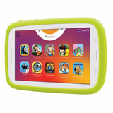 Samsung Galaxy Tab E Kids Tablet 7 Wifi 8gb