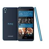 Celular Htc Desire 626s Android Smartphone Envio Gratis
