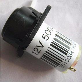 Bomba Peristaltica - Docificadora 12v 5000rpm (arduino, Lab)