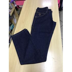 Calças Terra Peao Chinelos - Calças Jeans Femininas no Mercado Livre ... d2842672bea