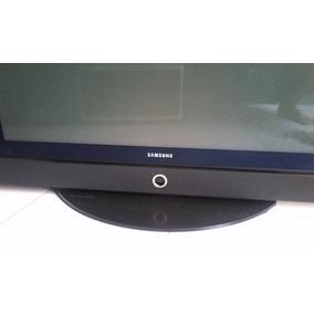 Tv Samsung Pl4285s-l (defeito) 42 Polegadas