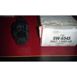 Válvula Sensor De Freno Mustang Explorer Original