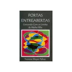Portas Entreabertas - Plexus