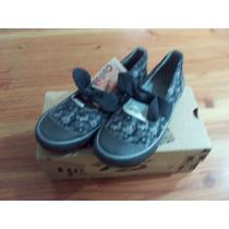Ballerina/zapato Colloky Niña N31