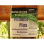 Phitonat Plus Fitoinsecticida Ecologico Lemonene 250cc
