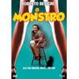 Dvd - O Monstro - ( Il Mostro ) De Roberto Benigni