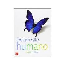 Libro Desarrollo Humano 12e *cj