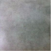 Porcelanato Alberdi Metropolitan Grey Gris 60x60 1era Cal