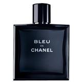 Bleu De Chanel Edp 50ml Original