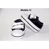 Sapatos Infantis Para Menino