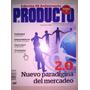 Revista Producto Julio 2011 28 Aniversario Tomos 1 Y 2 3500