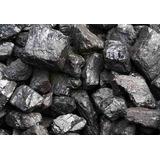 Grava Granza Piedras Decorativas Para Pecera X 5 Kg Negra!!!
