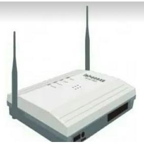 Módem Axesstel 100% Nuevos Para Internet Ilimitado