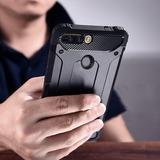 Case Anti Impacto Huawei P Smart P8 P9 Plus P9 Lite 2017