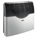 Calefactor Longvie Conv Sin Salida (eca5(5200k/cal))