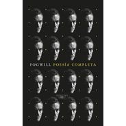 Poesia Completa (fogwill)