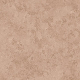 Cerámica Esmaltada Arizona Oscuro 36 X 36cm Allpa - Carosio