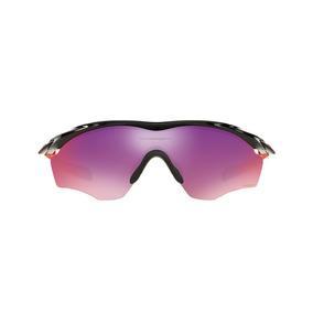 92f83cdd69 Oakley M2 Frame Xl Oo9343 08 Preto Polido Lente Violeta Priz