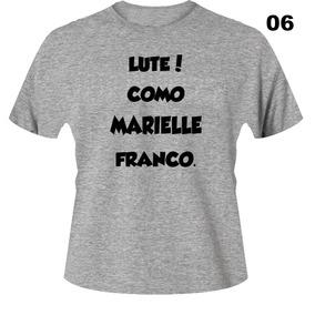 Camiseta France - Camisetas e Blusas no Mercado Livre Brasil b54ffda11c654