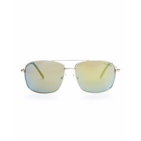 Óculos De Sol Espelhado Tommy Hilfiger Original Importado