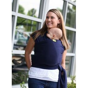 Wrap Sling Canguru Carregar Seu Bebê Criança Confortável